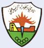 Al-Jahra logo