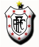 Americano RJ logo