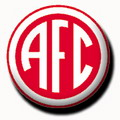 America-RJ logo