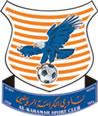 Al-Karamah logo