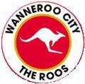 Wanneroo City logo