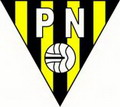 Progres Niedercorn logo