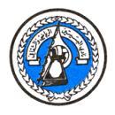 Busaiteen logo