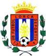 Lorca Deportiva FC logo