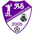 Afyonkarahisarspor logo