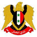 Tala'ea EI-Gaish logo