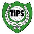 TiPS Vantaa (w) logo