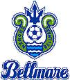Shonan Bellmare (R) logo