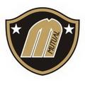 Mutual Football Club logo