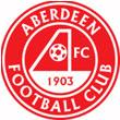 Aberdeen U20 logo