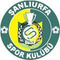 S.Urfaspor logo