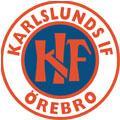 Orebro (w) logo