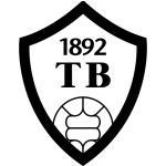 TB Tuoroyri logo