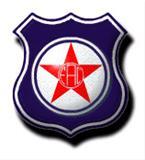Friburguense RJ logo