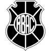 Rio Branco AC logo