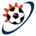 Witbank Spurs logo