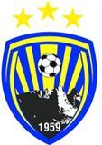FK Kapaz Ganca logo
