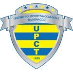 Tavagnacco (w) logo