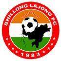 Shillong Lajong FC logo