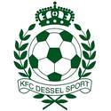 Dessel Sport logo
