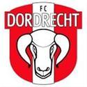 FC Dordrecht 90 (Youth) logo