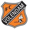 Volendam (Youth) logo