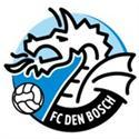 FC Den Bosch (Youth) logo