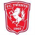 FC Twente Enschede (Youth) logo