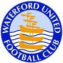 Waterford United logo