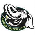 Rayong United logo
