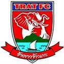 Trat FC logo