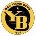 Young Boys U21 logo