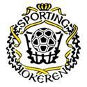 Lokeren logo