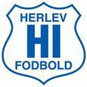 Herlev IF logo