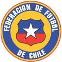 Chile U20 logo