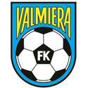 FK Valmiera logo