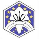 Rhyl FC logo