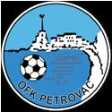 OFK Petrovac logo