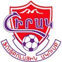 Shirak logo