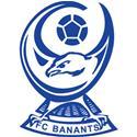 Banants C logo