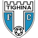 FC Tighina logo