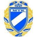 MTK Hungaria FC (w) logo
