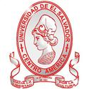 CD Universidad de El Salvador logo