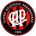 Atletico Paranaense logo