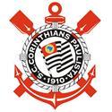 Corinthians Paulista (SP) logo