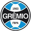 Gremio (RS) logo