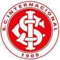Internacional RS logo