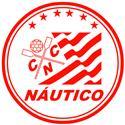 Nautico (PE) logo