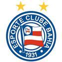 Bahia BA logo
