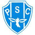 SC Paysandu Para logo